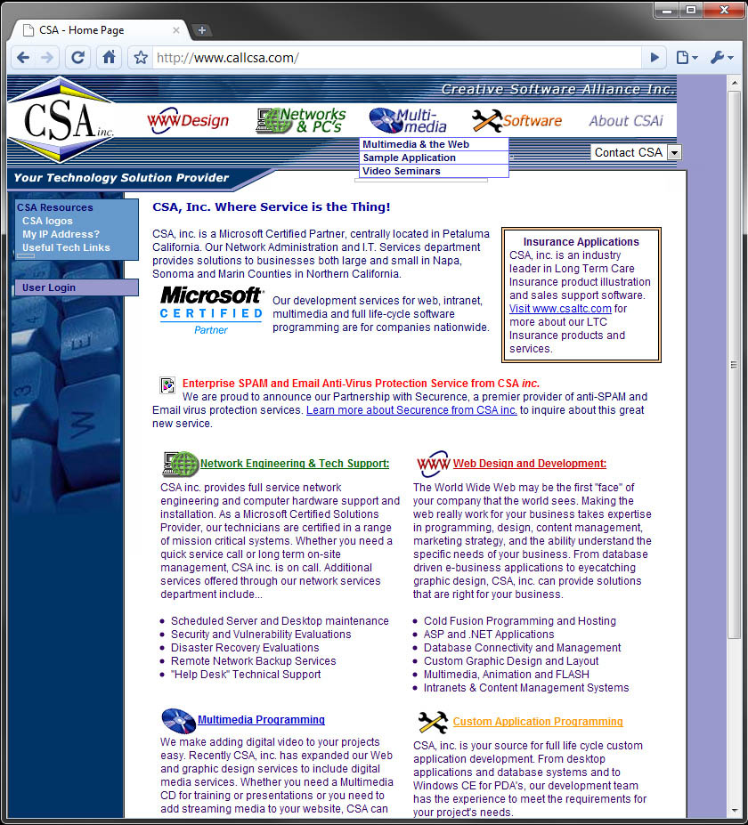 1994 critical thinking press and software